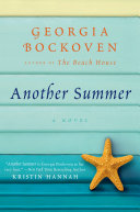 Another Summer Pdf/ePub eBook