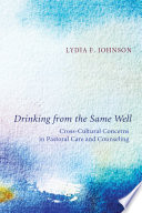 Drinking From The Same Well Book PDF