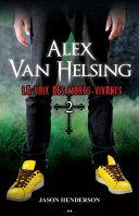 Pdf Alex Van Helsing Telecharger