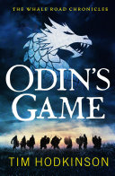 Odin's Game Book