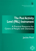 The Pool Activity Level (PAL) Instrument