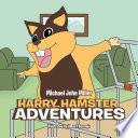 Harry Hamster Adventures