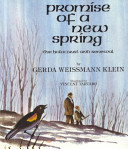 Promise of a New Spring