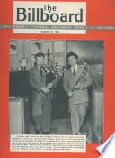 19 maart 1949