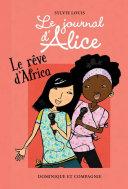 Pdf Le rêve d'Africa Telecharger