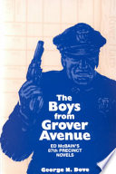 The Boys from Grover Avenue