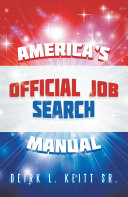 America   s Official Job Search Manual