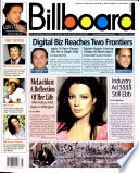 Nov 8, 2003