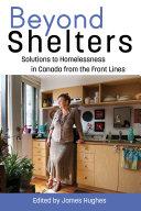 Beyond Shelters [Pdf/ePub] eBook
