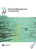 Financial Management of Flood Risk