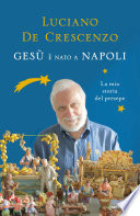 Gesù è nato a Napoli