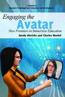 Engaging the Avatar [Pdf/ePub] eBook