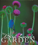 The Bird Lover's Garden