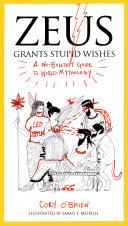 Pdf Zeus Grants Stupid Wishes