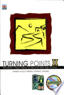 Turning Points Ii  2007 Ed