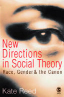New Directions in Social Theory