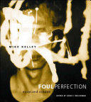 Foul Perfection ebook
