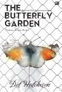 Taman kupu-kupu (the butterfly garden)