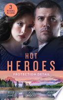 Hot Heroes Protection Detail Hot Target Ballistic Cowboys Flirting With The Forbidden Defying Her Desert Duty