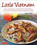 Little Vietnam