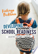 Developing School Readiness