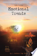 Emotional Trendz Book