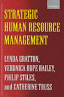 Hr From The Outside In Six Competencies For The Future Of Human Resources [Pdf/ePub] eBook