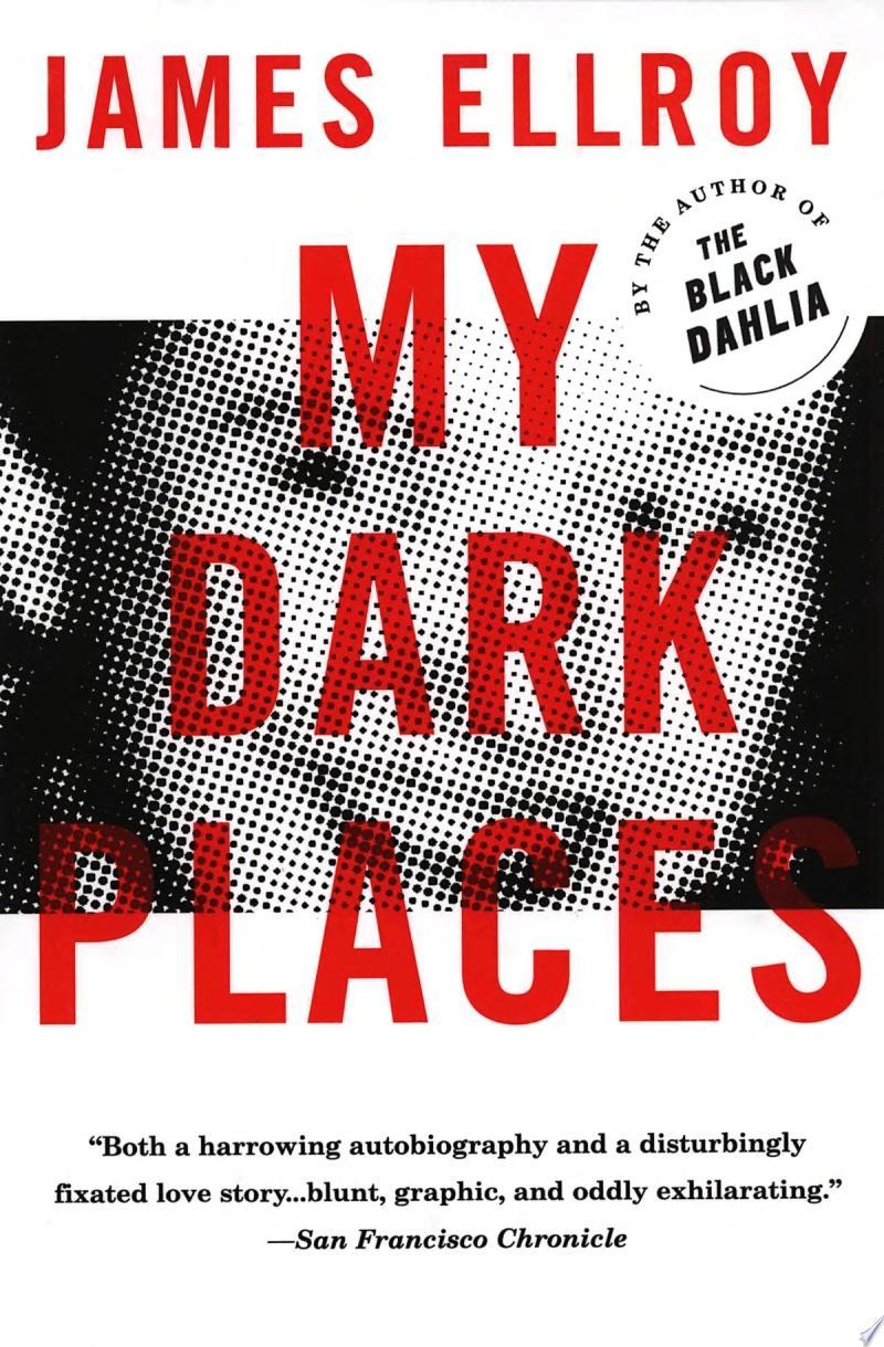 My Dark Places image