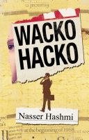 Wacko Hacko
