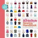 The BurdaStyle Sewing Handbook  Enhanced Edition