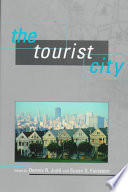 The Tourist Pdf [Pdf/ePub] eBook