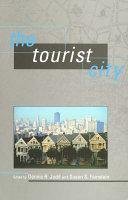 The Tourist City Pdf/ePub eBook
