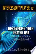 Discovering Your Prayer Dna