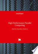 High Performance Parallel Computing