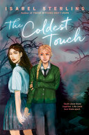 The Coldest Touch Book PDF