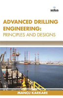 Advanced Drilling Engineering Book PDF