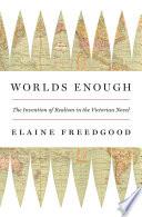 Worlds Enough