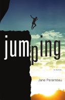 Pdf Jumping