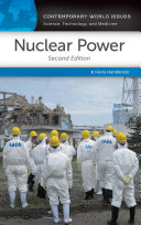 Nuclear Power  A Reference Handbook  2nd Edition