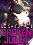Broken Juliet: Starcrossed 2