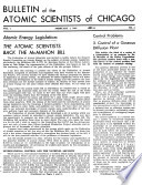 Feb 1, 1946