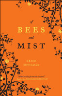 Of Bees and Mist ebook