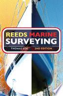 Reeds Marine Surveying