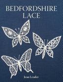 Pdf Bedfordshire Lace