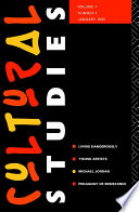 Other Criteria Confrontations With Twentieth Century Art [Pdf/ePub] eBook