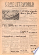 Dec 26, 1973 - Jan 2, 1974