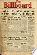 12 mag 1951