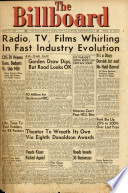 12 Mai 1951