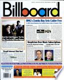 Jun 22, 2002