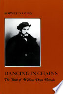 Dancing in Chains Book PDF